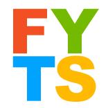 FYTS.net